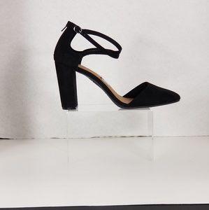 Shoes - NEW Chrstian Siriano Heels